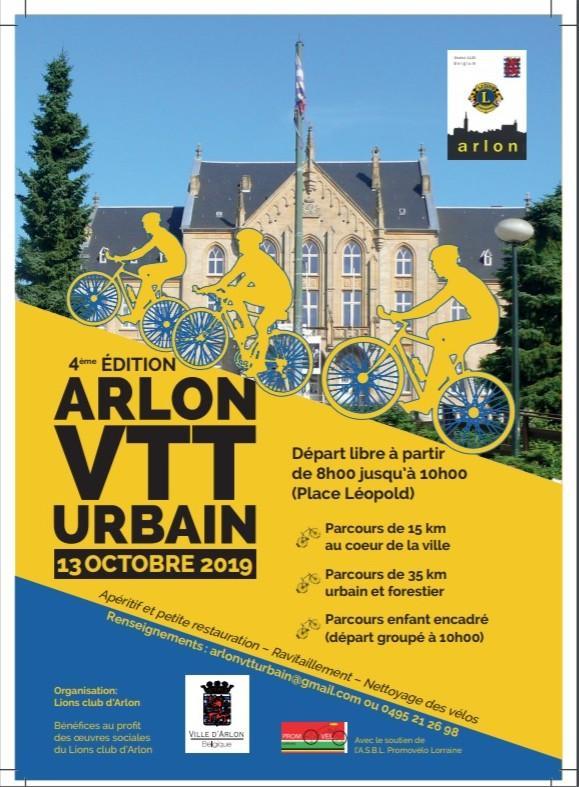 Dimanche 13 octobre - VTT urbain et forestier Vtt-urbain-a-arlon-le-1310209